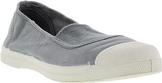 cc3c3a59ad6 Amazon.es: Natural World - THINK IN SHOES: Zapatos y complementos
