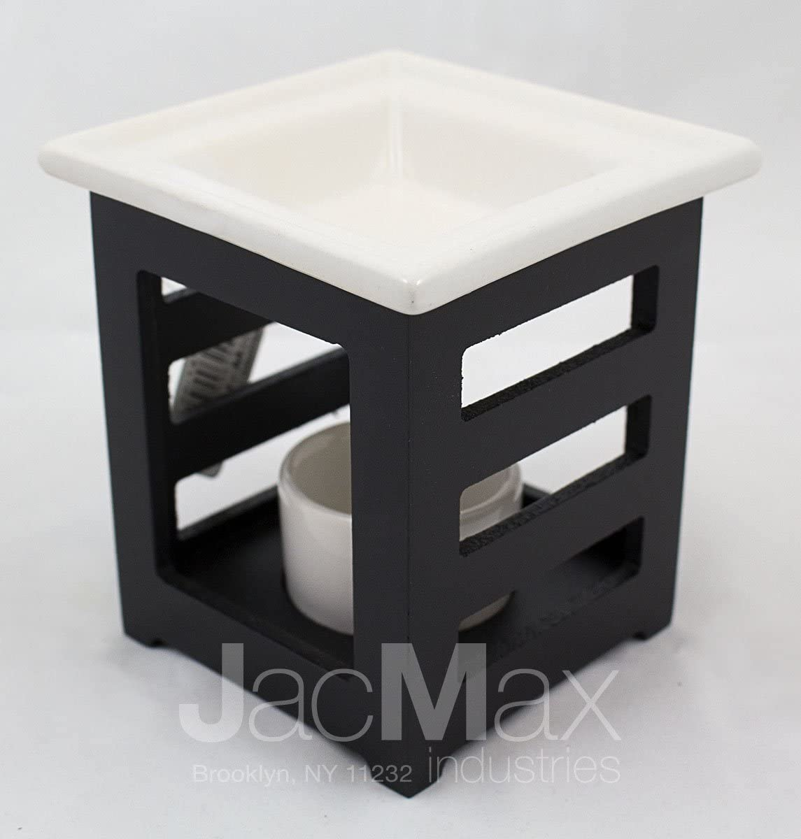 Expressive Scent Ceramic Burner for Very popular! Oil Wax Dallas Mall Melts and Fragranc -