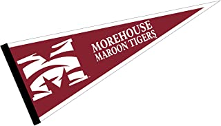 Best morehouse college pennant Reviews