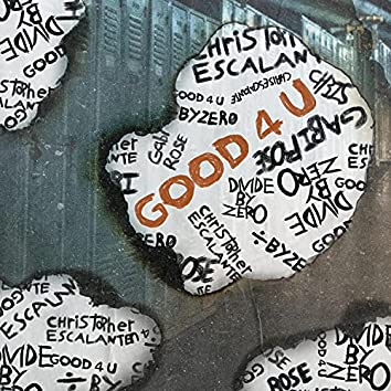 good 4 u (feat. Gabi Rose)
