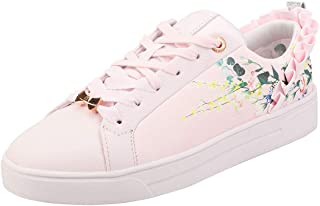 Ted Baker Astrna Womens Fashion Trainers