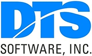 DTS z/OS Reference