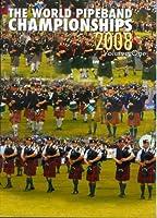 Wpb Championships 2008 1 [DVD] [Import]