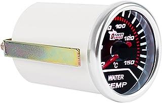 Digital Auto Camion acqua di raffreddamento indicatore della temperatura termometro sensore 10mm 12//24v