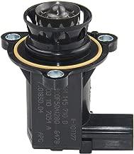 Motor Turbocharger Cut Off Bypass Valve Pressure Converter 06H145710D 06F145710B for Audi A4 A3 Q5 VW Jetta Passat