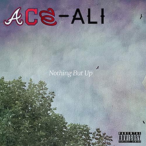 Ace-Ali