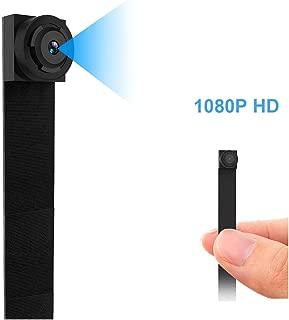11.8 Inch (30cm) Mini 1080P HD Long Lens for DIY Hidden Spy Cameras Kits