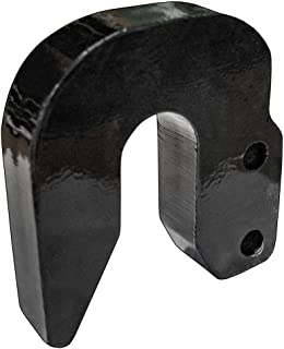 SMA 873-HF141137 Top Hook for Cat 1 Quick Hitch