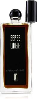Serge Lutens La Couche Du Diable Eau de Parfum Spray 50ml/1.6oz