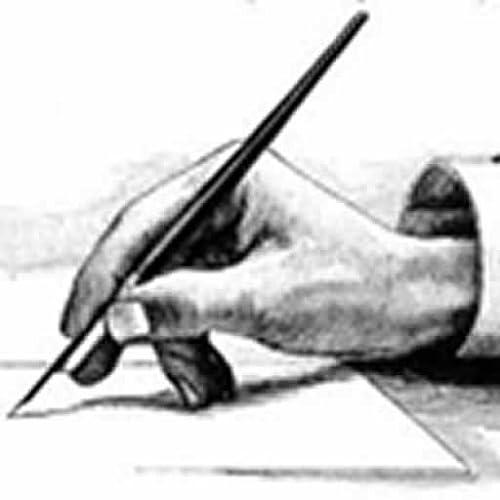 Kens lite pen