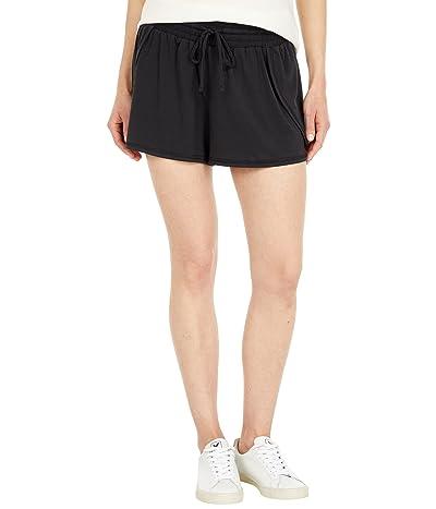 Hurley Weekender Jersey Shorts