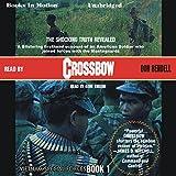 Cc Crossbows - Best Reviews Guide