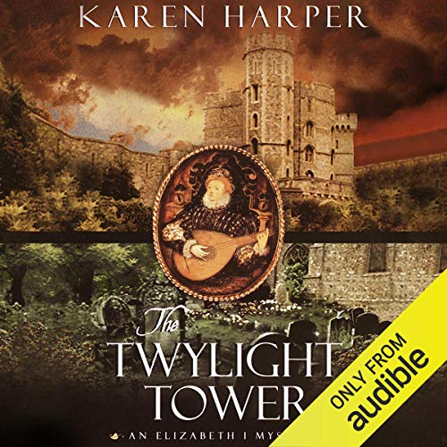 The Twylight Tower Titelbild