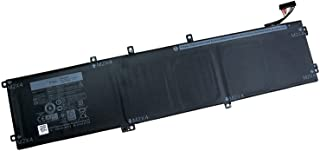 Best dell 5510 battery Reviews