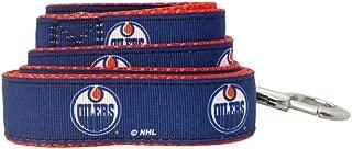 All Star Dogs 45803671 Edmonton Oilers Leash-Large (6