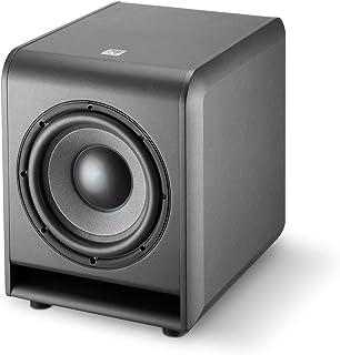 Focal - Twin6-be monitor estudio cerezo und