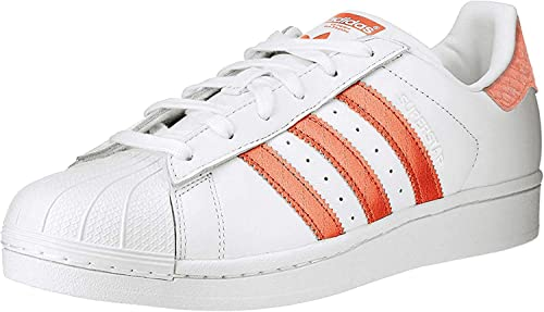 adidas Originals Superstar, Chaussures de Sport Adidas Femme ...