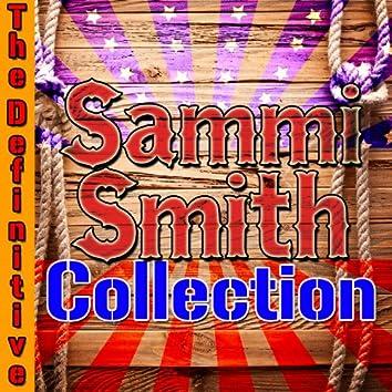 The Definitive Sammi Smith Collection