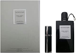 Van Cleef And Arpels Ambre Imperial For Unisex 75ml - Eau de Parfum