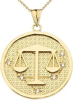 diamond constellation jewelry