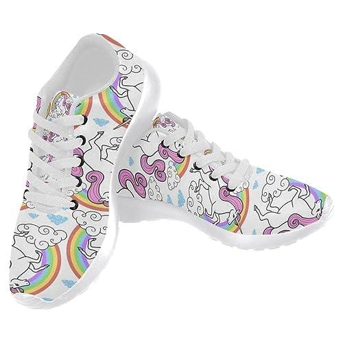 Cartoon Shoes: Amazon.com