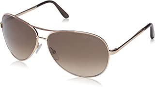 Best tom ford charles polarized sunglasses Reviews