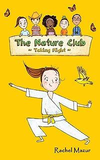 flight club 5