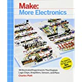 Encyclopedia of Electronic Components Volume 3:...