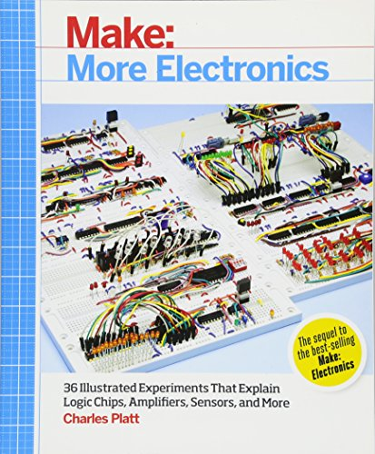 Solid State Electrical Engineering