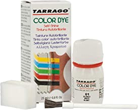 Tarrago Tintura Color Autobrillante 25ml