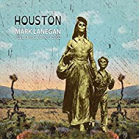 Houston Publishing Demos 2002 [Analog]