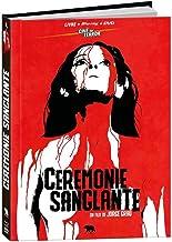 Cérémonie sanglante [Francia] [Blu-ray]