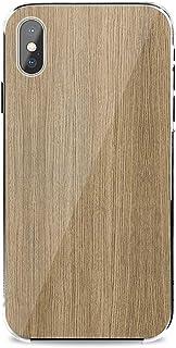 Galaxy Note 10Plus ケース ギャラクシーノート10Plusケース SC-01Mケース カバー ハード TPU 素材 おしゃれ かわいい 耐衝撃 花柄 人気 全機種対応 木目 08 ファッション シンプル 12665750