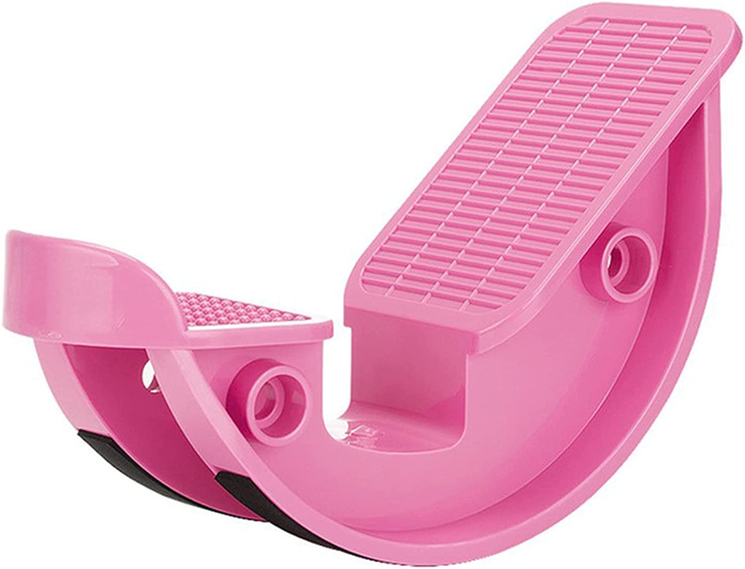 Foot Charlotte Mall Rocker Max 42% OFF Calf Ankle Stretcher Warm-up Leg Muscle Gadget Relax