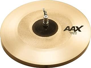 Sabian Hi-Hat Cymbals, 15 inch (215XFHN)