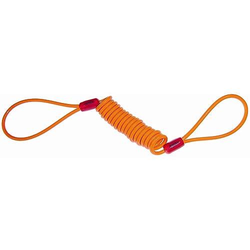 KG060912 3.5mm Diameter Kupo 2.6ft Long Safety Wire