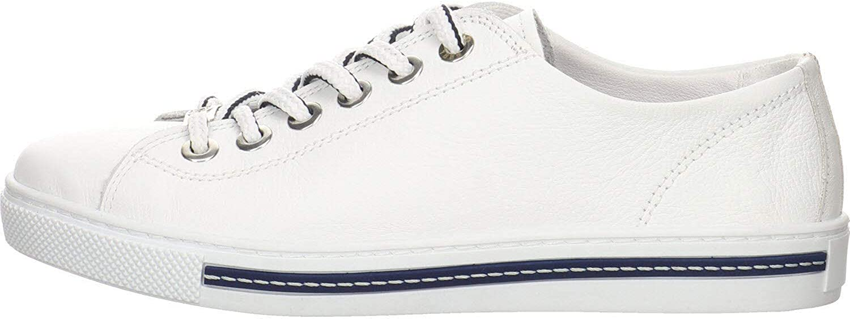 Max 70% OFF Purchase Salamander Women's Sneaker Conlie