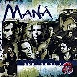 No Ha Parado De Llover (Unplugged)
