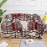 Electrica Manta Electrica Almohadilla Manta del sofá estilo...
