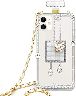 Best perfume iphone 5 case Reviews