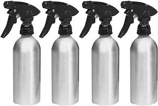 Best decorative plastic spray bottles Reviews
