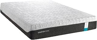 Tempur-Cloud Loft Soft Mattress, Full