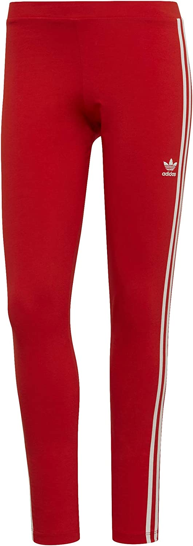 Adidas ORIGINALS Women's 3Stripes Leggings