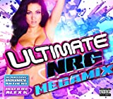 Ultimate NRG Megamix von Alex K
