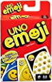 UNO Emoji Card Game