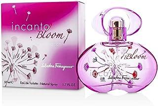 Salvatore Ferragamo Incanto Bloom New Edi Eau de Toilette 50ml