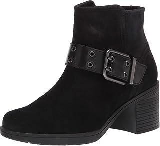 حذاء حريمي من Clarks Hollis Star