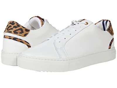 Joules Classic Trainer