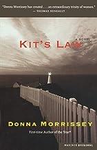 Kit's Law: A Novel