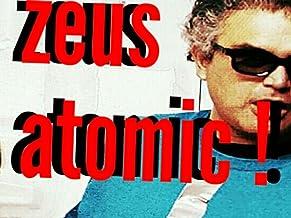 Zeus Atomic